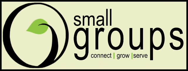 Smll Groups
